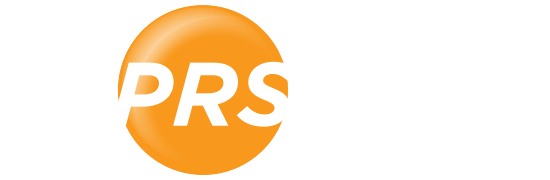 Professional Research Serevices